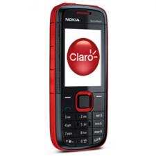 GSM mobile phone rental