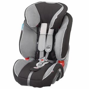 Child Seat Rental